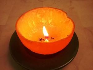 vela-naranja2