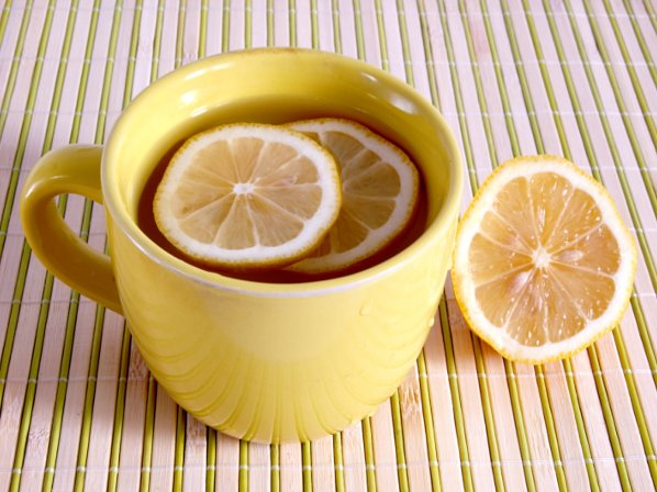 infu_limon