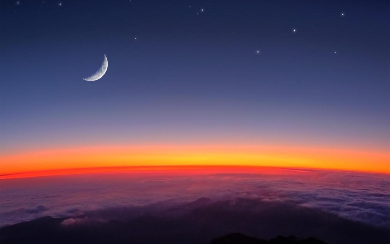 luna_creciente