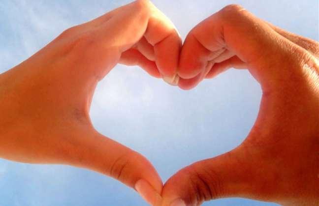 relacion entre las emociones y la salud