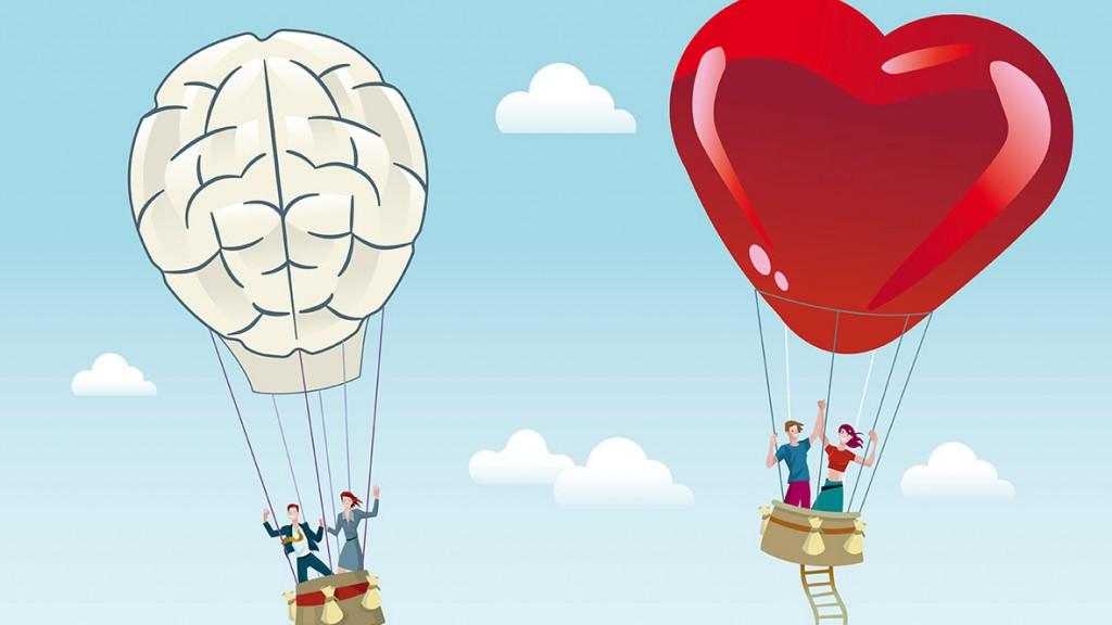 10 maneras de mejorar tu inteligencia emocional