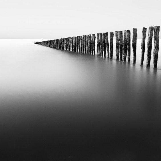 Tranquilo y Relajado: Reflexión de Álex Rovira