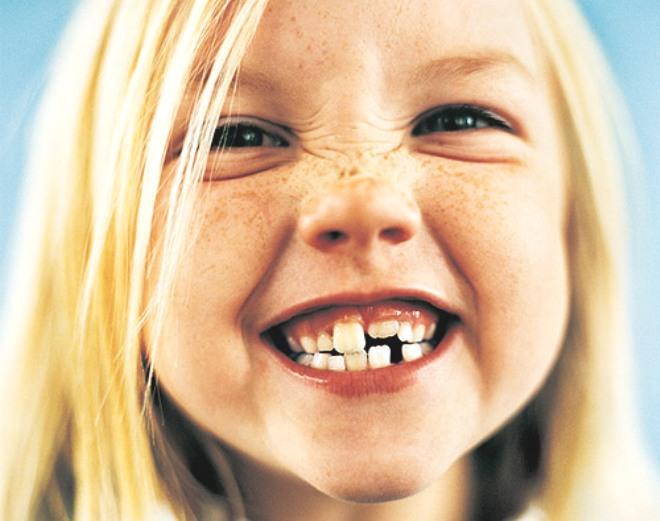 sonrisa-nincc83o