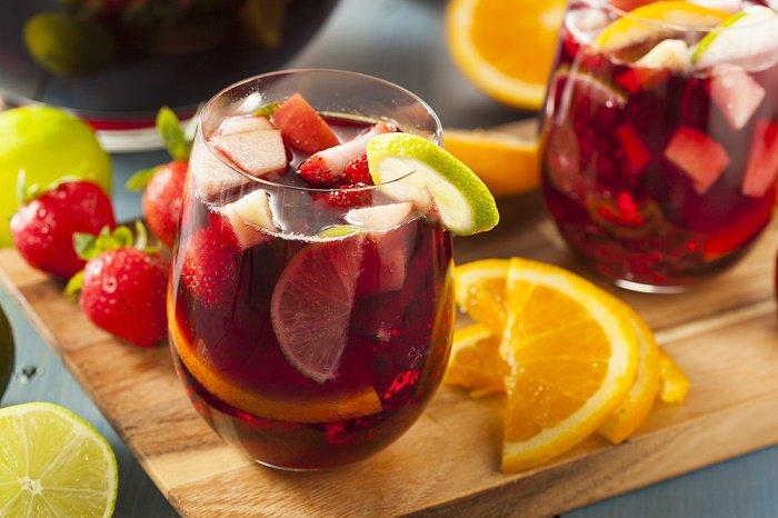 ponche-de-frutas