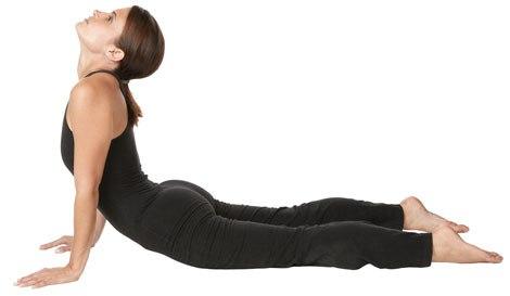cobra-pose-bhujangasana-step-3