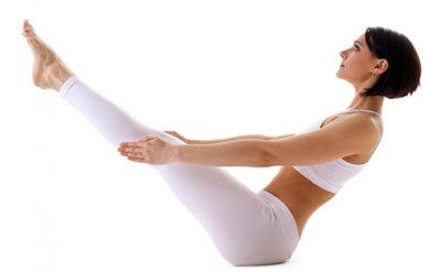 paripurna-navasana-yoga