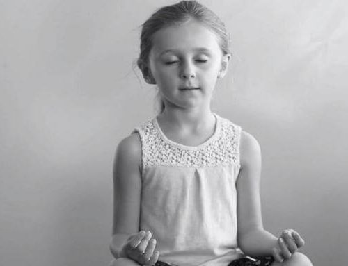 """""""SOLO RESPIRA"""",  cortometraje que ayuda a niños y adultos a manejar sus emociones"""