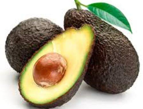 4 aliados contra el colesterol