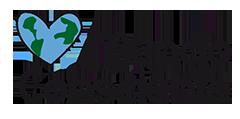 Centro de retiros y desarrollo personal Logo