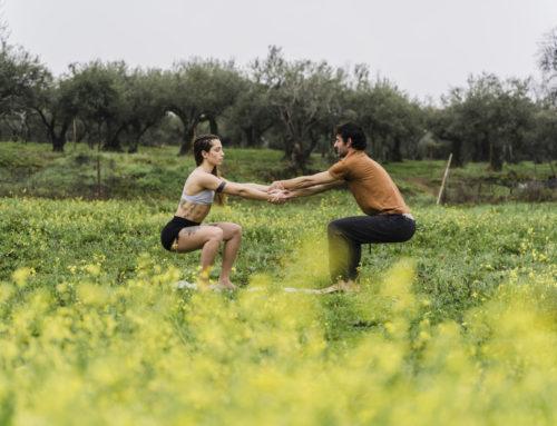 Retiros de parejas España: qué son, cómo funcionan, precio, ventajas