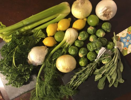 Mindful eating: qué es, ejercicios para practicarlo y beneficios
